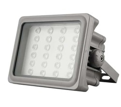 Architectural flood  light