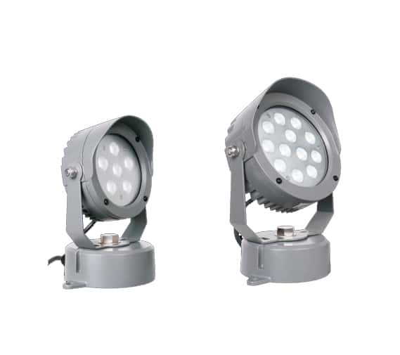 36W Outdoor LED Spot Light in China  sc 1 st  Hondel Lighting & LED Outdoor Flood Light Manufacturer in china | Outdoor Luminaries ...