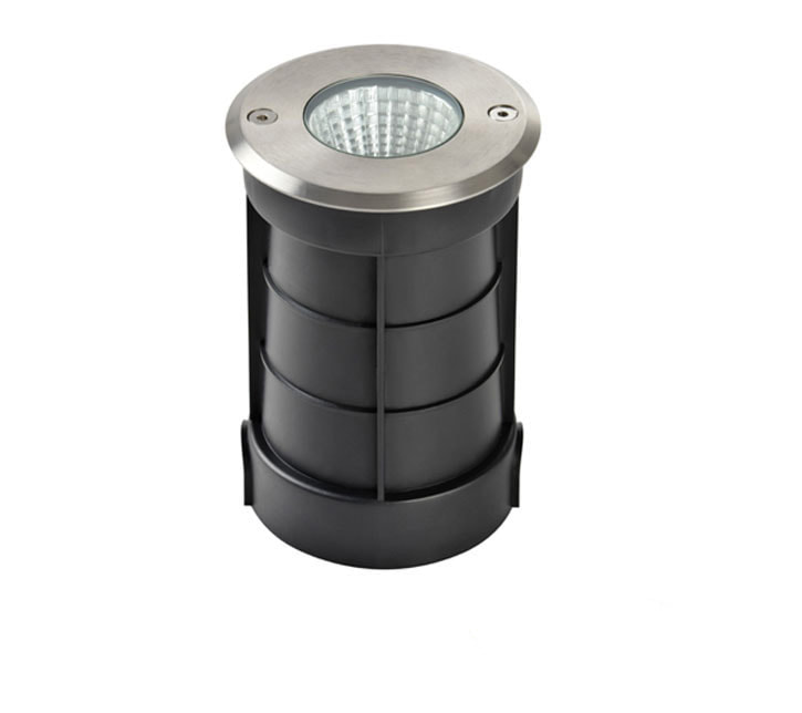 Best LED Inground Light in China - HD-BDM11060-03A