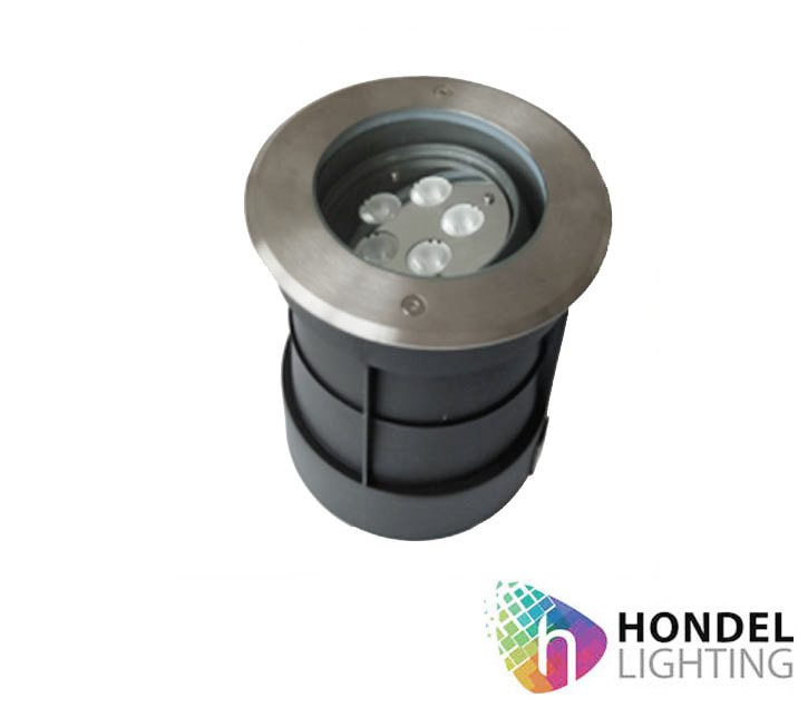 Best LED Inground Light in China- HD-BDM110-04