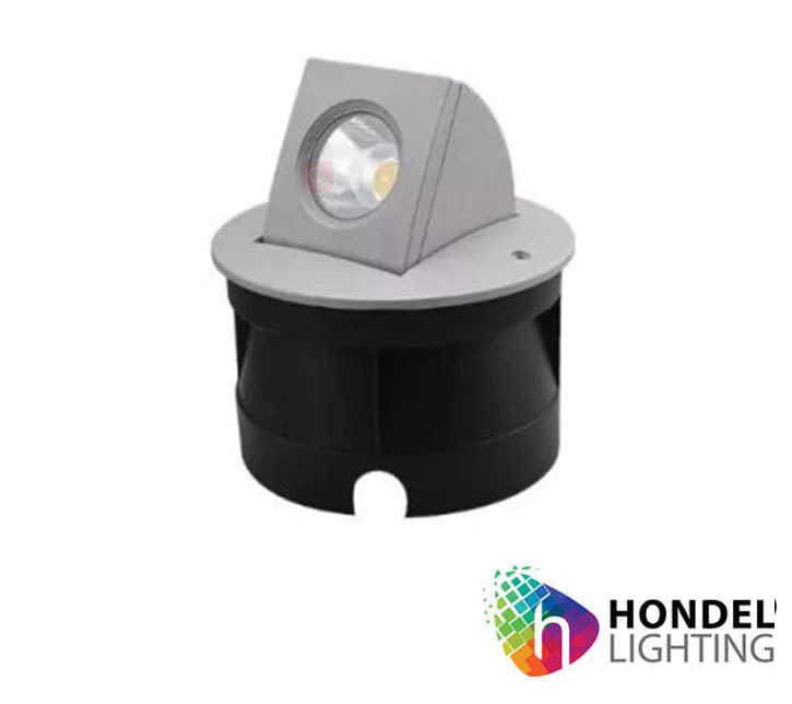 Best LED Inground Light in China- AR2CDR0126A