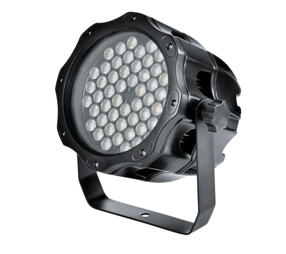 72W Best Architectural Flood Light in China