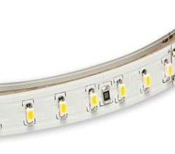 3014 LED strip in china