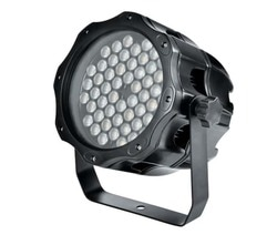 70W Architectural flood  light