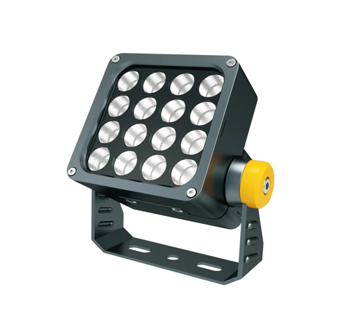 Outdoor spot light manufacturer china