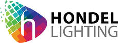 HONDEL LIGHTING