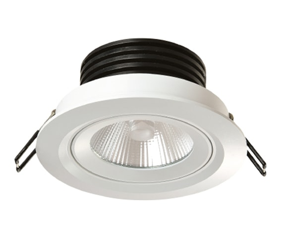 RECESSED SPOT LIGHT​